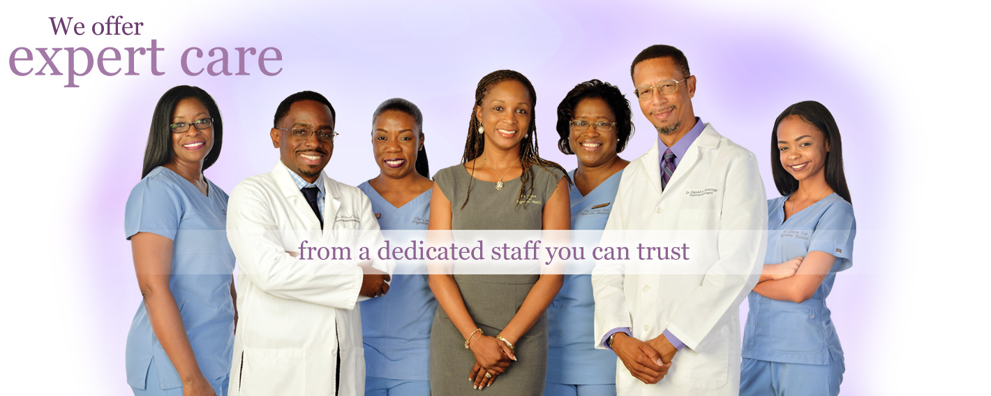 www.digestivehealthbahamas.com/our-healthcare-team/